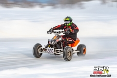 Challenge Oval Ste-Geneviève - GP3R 2019 - 536
