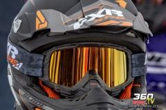Challenge Oval Ste-Geneviève - GP3R 2019 - 541