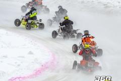 Challenge Oval Ste-Geneviève - GP3R 2019 - 572