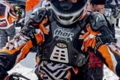 Challenge Oval Ste-Geneviève - GP3R 2019 - 580