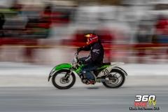 Challenge Oval Ste-Geneviève - GP3R 2019 - 590