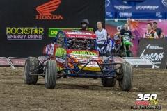 supercross-mtl-2019-360-002