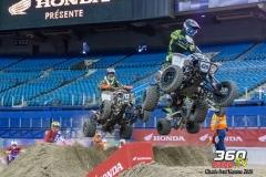 supercross-mtl-2019-360-003
