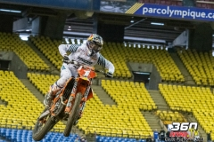 supercross-mtl-2019-360-004