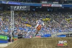 supercross-mtl-2019-360-007