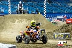 supercross-mtl-2019-360-010