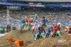 supercross-mtl-2019-360-012