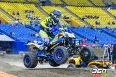 supercross-mtl-2019-360-013