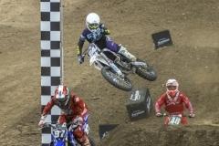 supercross-mtl-2019-360-015
