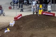 supercross-mtl-2019-360-016
