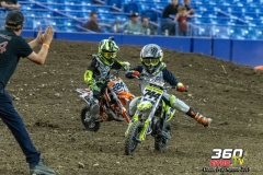 supercross-mtl-2019-360-018