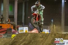 supercross-mtl-2019-360-021