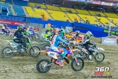 supercross-mtl-2019-360-024
