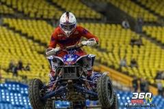 supercross-mtl-2019-360-027