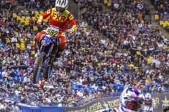 supercross-mtl-2019-360-031
