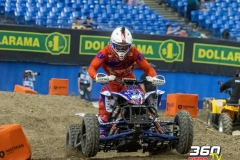 supercross-mtl-2019-360-032