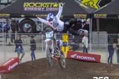 supercross-mtl-2019-360-037