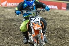 supercross-mtl-2019-360-038