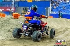 supercross-mtl-2019-360-041