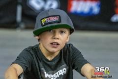 supercross-mtl-2019-360-043