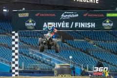 supercross-mtl-2019-360-045