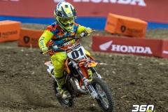 supercross-mtl-2019-360-046
