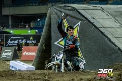 supercross-mtl-2019-360-048