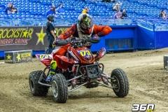 supercross-mtl-2019-360-049