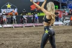 supercross-mtl-2019-360-051