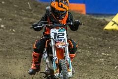 supercross-mtl-2019-360-052