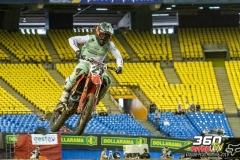 supercross-mtl-2019-360-053