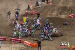 supercross-mtl-2019-360-054