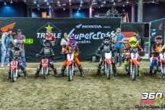 supercross-mtl-2019-360-055