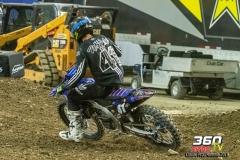 supercross-mtl-2019-360-057