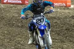 supercross-mtl-2019-360-061