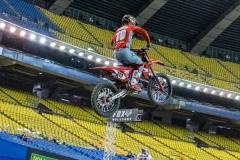 supercross-mtl-2019-360-063