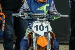supercross-mtl-2019-360-066