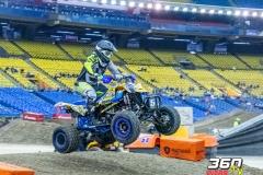 supercross-mtl-2019-360-068
