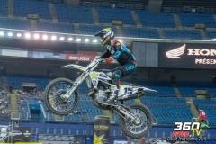 supercross-mtl-2019-360-069