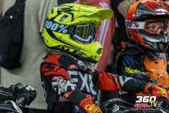supercross-mtl-2019-360-070