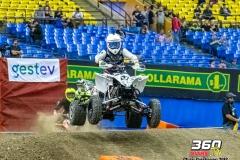 supercross-mtl-2019-360-073