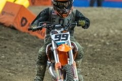 supercross-mtl-2019-360-074