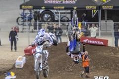 supercross-mtl-2019-360-075