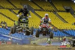 supercross-mtl-2019-360-076