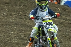 supercross-mtl-2019-360-078