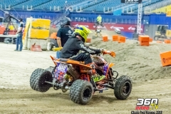 supercross-mtl-2019-360-080