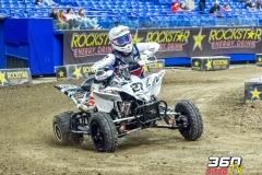 supercross-mtl-2019-360-082