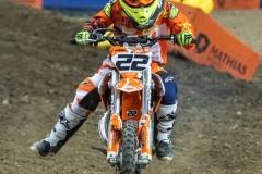 supercross-mtl-2019-360-083