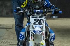 supercross-mtl-2019-360-085
