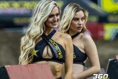 supercross-mtl-2019-360-086